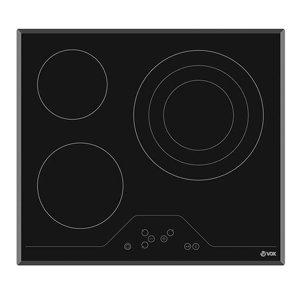 VOX ugradna ploča EBC 315 DB - Cool Shop