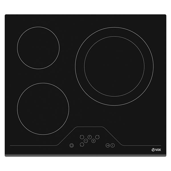 VOX ugradna ploča EBC 311 DB - Cool Shop