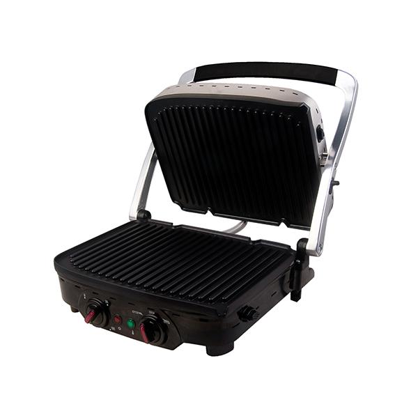 Vox gril KG 3353 - Cool Shop