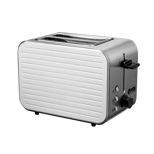 Vox toster TO-8117 - Cool Shop