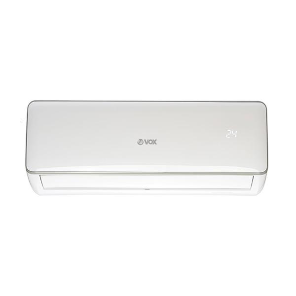 Vox klima uređaj IVA1 12IR - Cool Shop