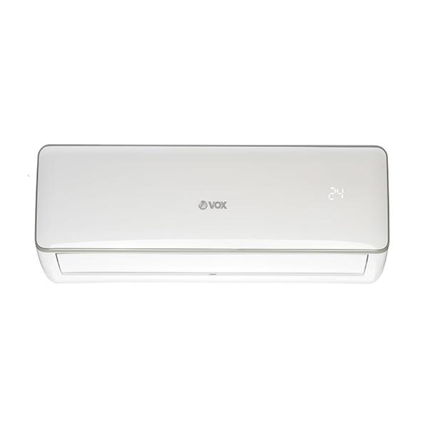 Vox klima uređaj IVA1 18IR - Cool Shop
