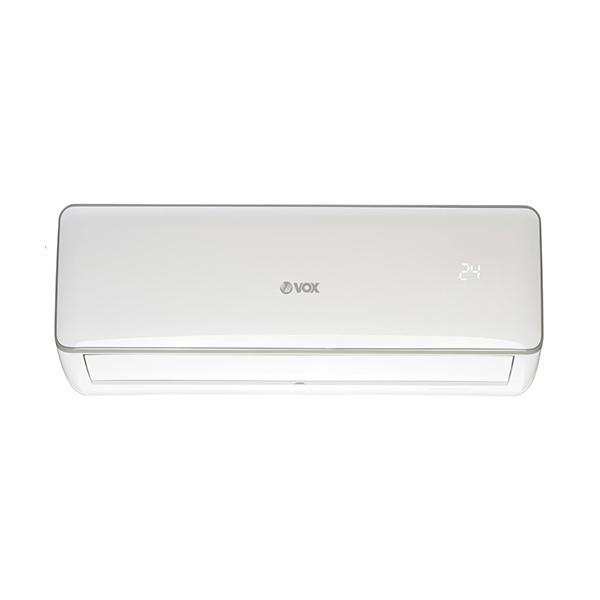 Vox klima uređaj IVA1 24IR - Cool Shop