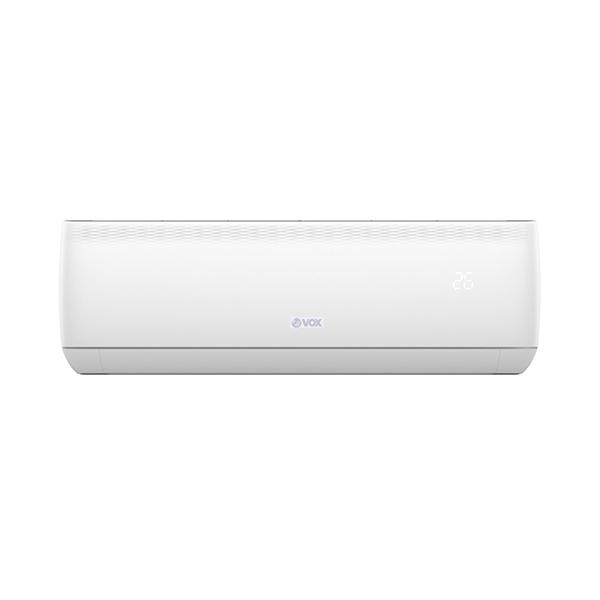 Vox klima uređaj IVA5 12JR - Cool Shop