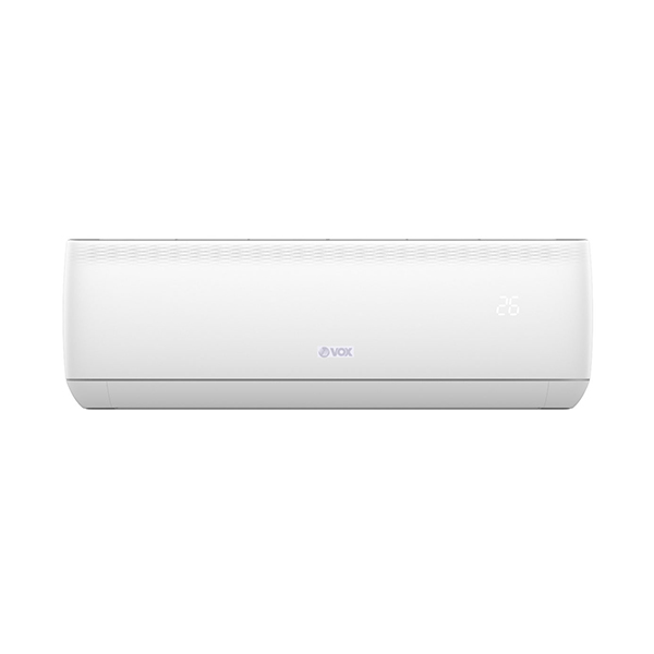 Vox klima uređaj IVA5 18JR - Cool Shop