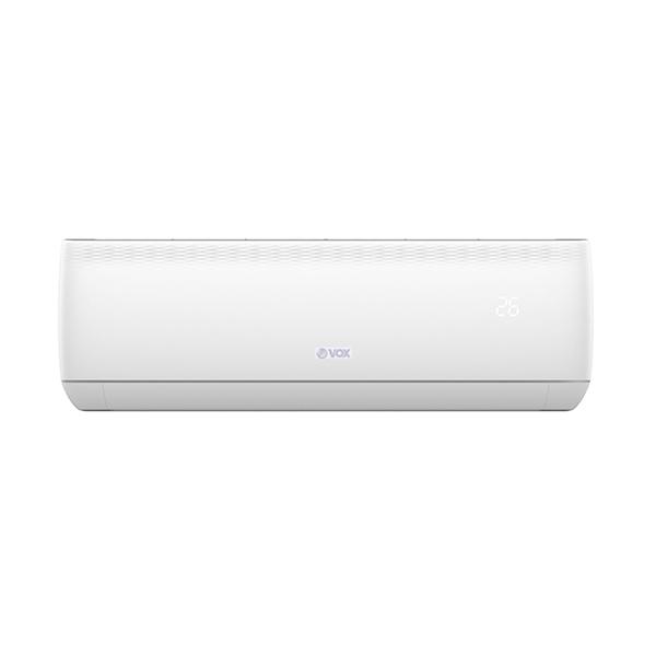 Vox klima uređaj IVA5 24JR - Cool Shop