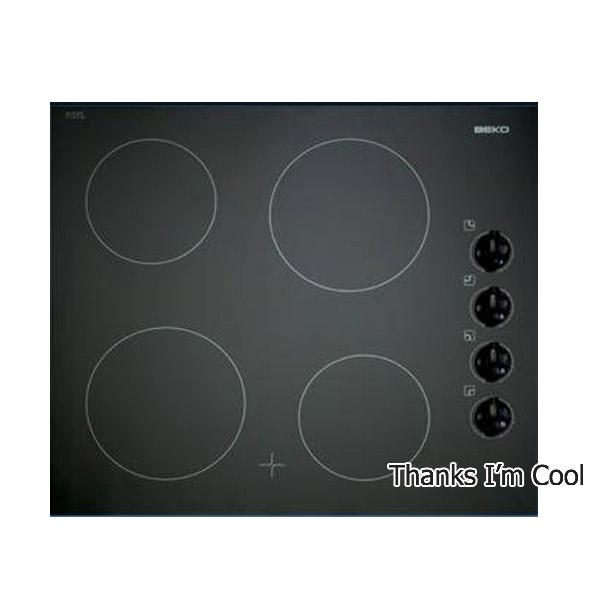 Beko ugradna ploča HIC 64100 - Cool Shop