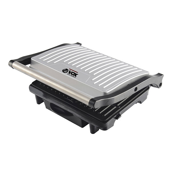 VOX aparat za sendviče SM133 - Cool Shop