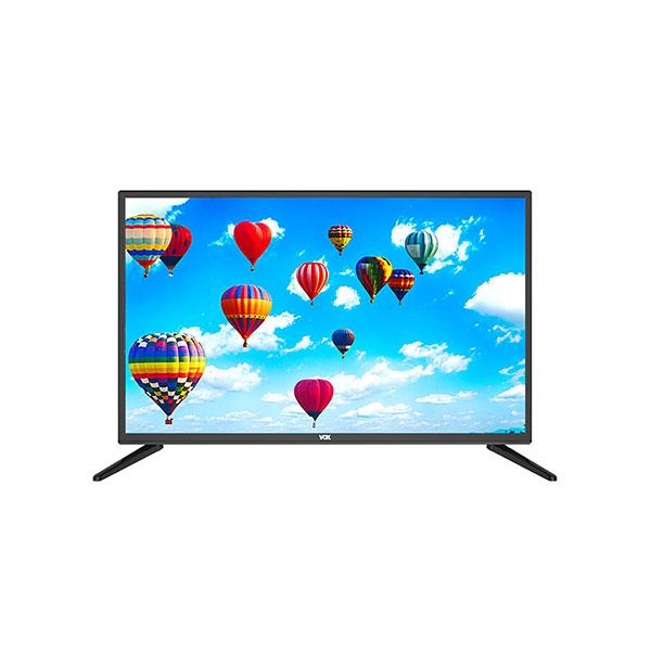 Vox televizor LED 32DSA314H - Cool Shop