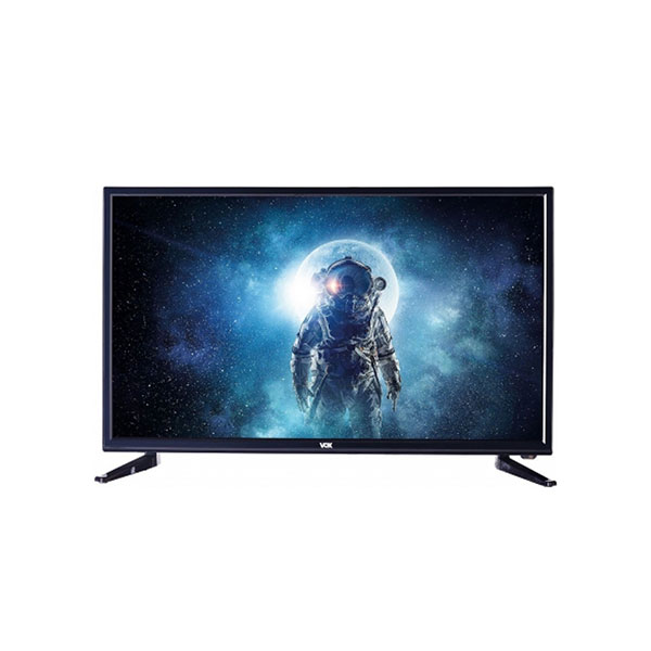 Vox televizor LED 32DSA314B - Cool Shop