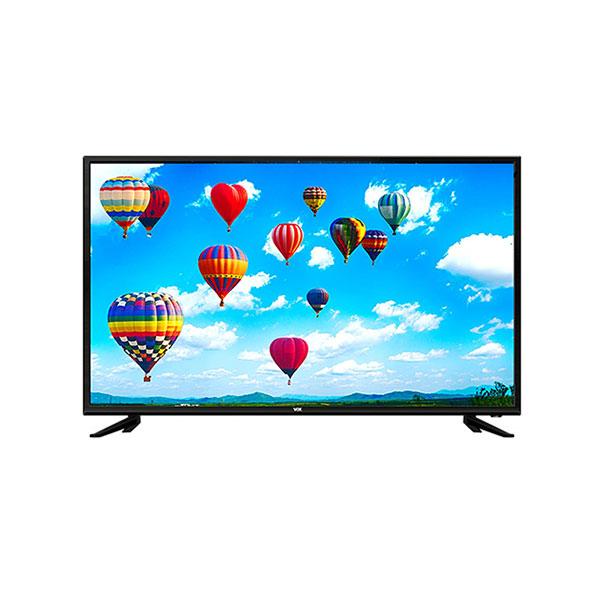 Vox televizor LED 32DSA311B - Cool Shop