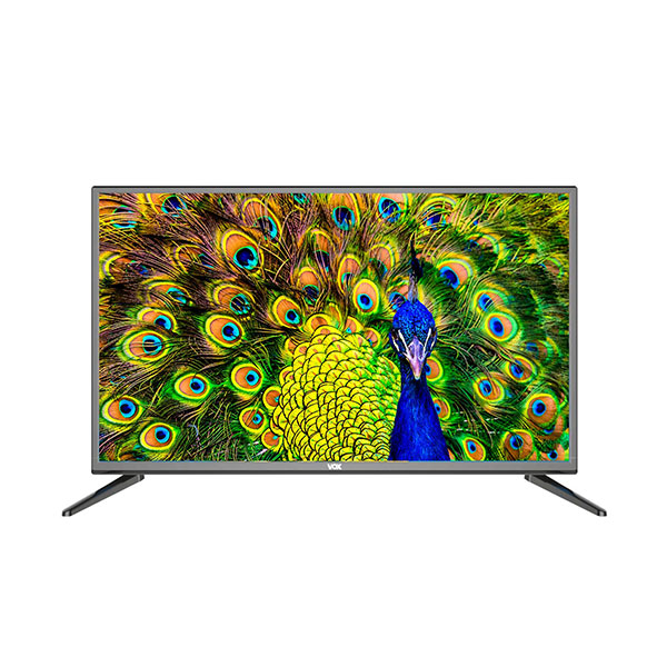 Vox televizor LED 32ADS314G - Cool Shop