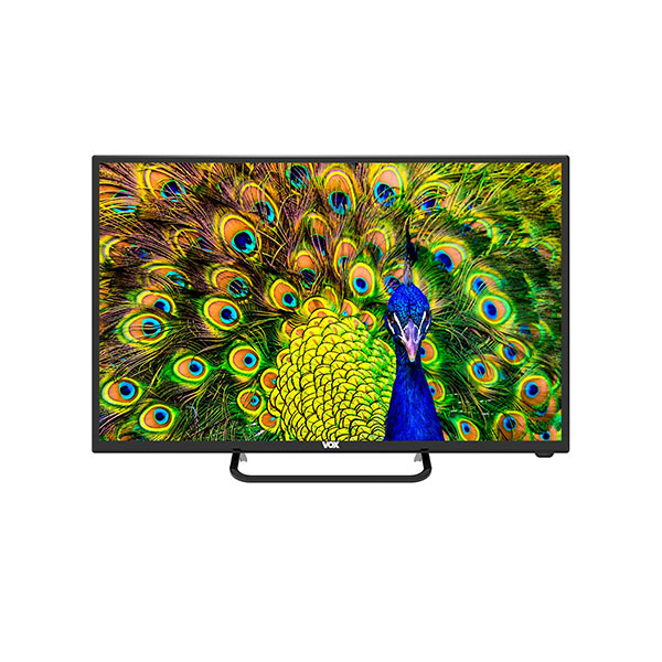 Vox televizor LED 32ADS314M - Cool Shop