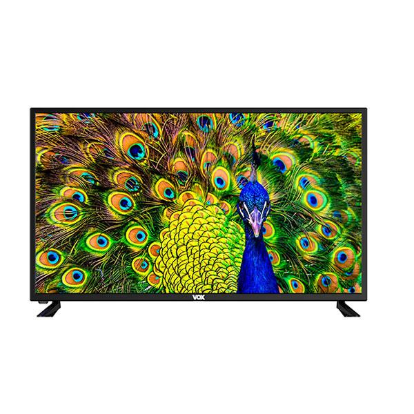 Vox televizor LED 39ADS316B - Cool Shop
