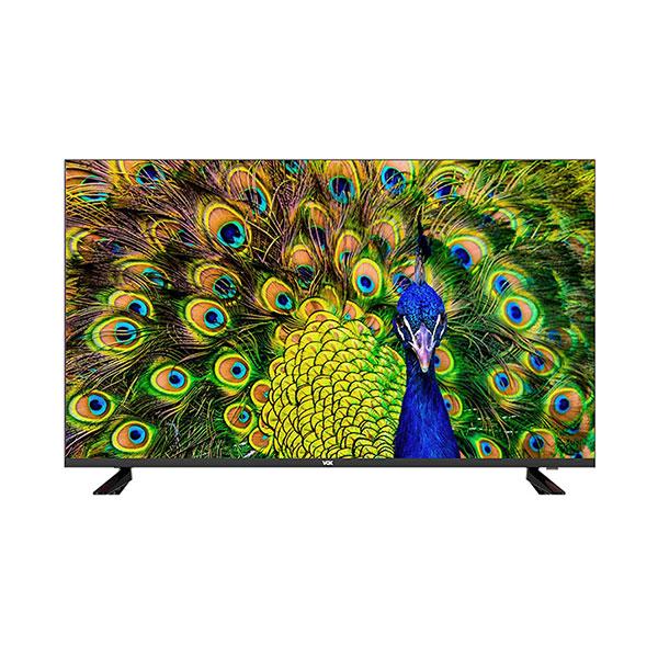 Vox televizor LED 43ADS315FL - Cool Shop