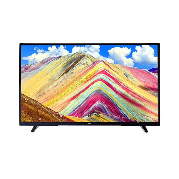 Vox televizor UHD 50DSW552V - Cool Shop
