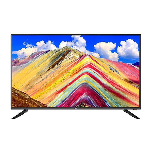 Vox televizor UHD 50ADS314B - Cool Shop
