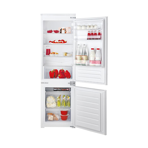 Ariston frižider BCB 7030 AA - Cool Shop