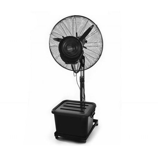 Ventilator sa raspršivačem PMFAN 230 - Cool Shop
