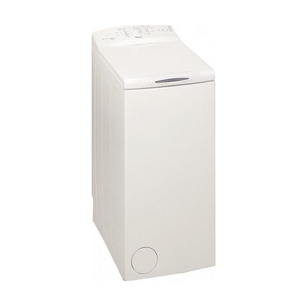 Whirlpool mašina za pranje veša AWE 60410 - Cool Shop