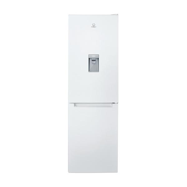 Indesit kombinovani frižider LR8 S1 W AQ - Cool Shop