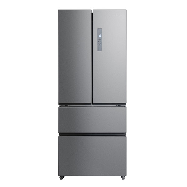 Midea kombinovani frižider HC-515WEN - Cool Shop