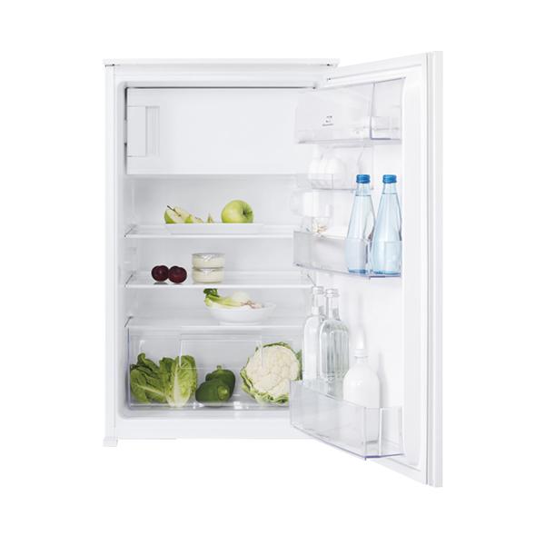 Electrolux ugradni frižider ERN1300FOW - Cool Shop