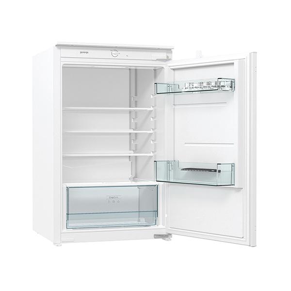 Gorenje ugradni frižider RI4092E1 - Cool Shop