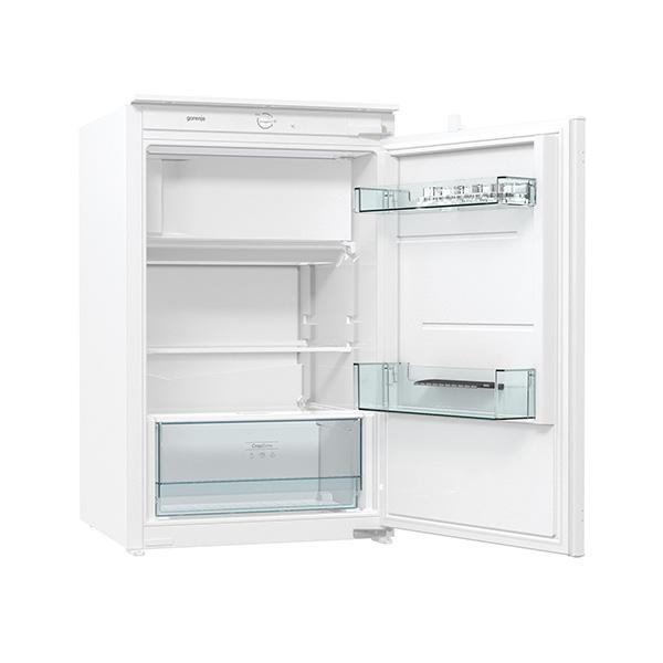 Gorenje ugradni frižider RBI4092E1 - Cool Shop