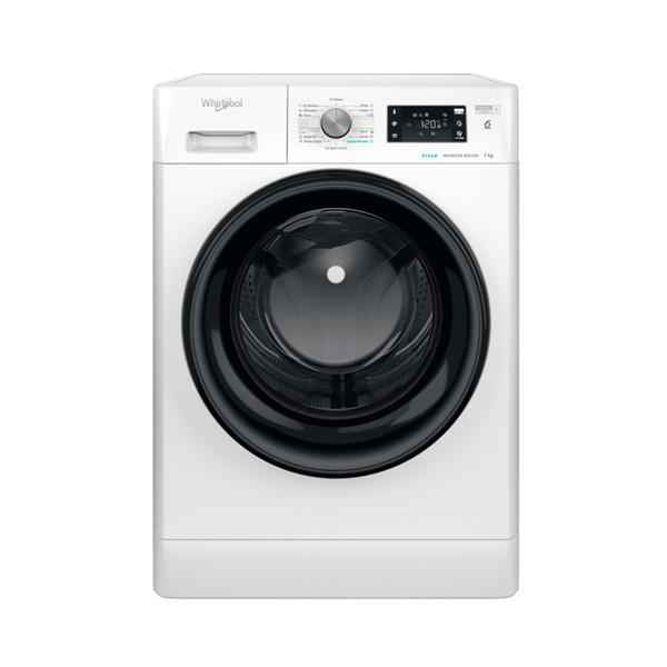 Whirlpool mašina za pranje veša FFB 7438 BV EE - Cool Shop