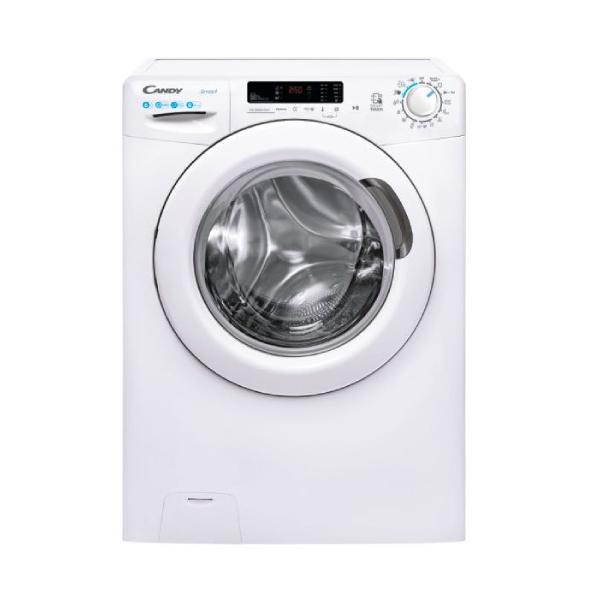 Candy mašina za pranje veša CS34 1262DE - Cool Shop