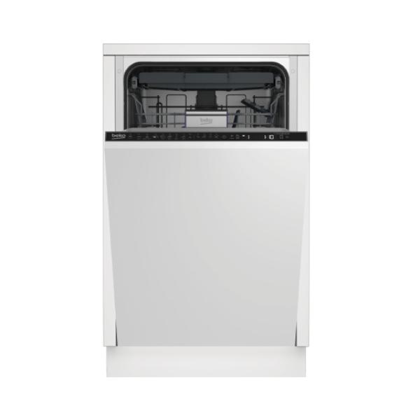 Beko mašina za pranje sudova DIS 28123 - Cool Shop