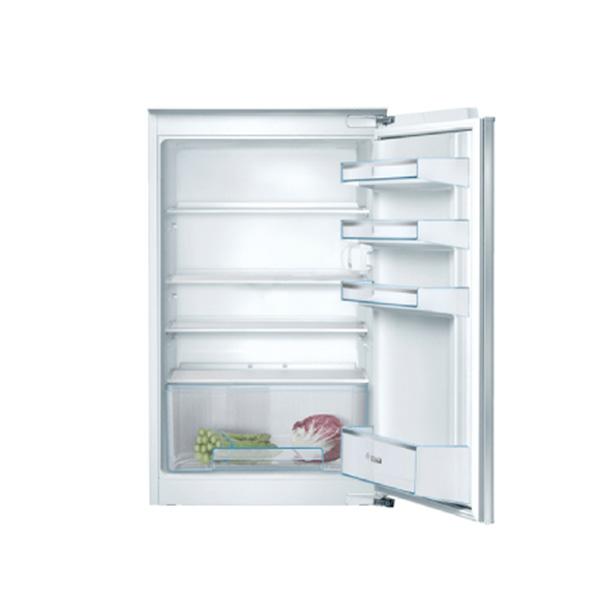 Bosch ugradni frižider KIR18NFF0 - Cool Shop