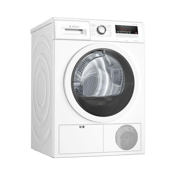 Bosch mašina za sušenje veša WTH85202BY - Cool Shop