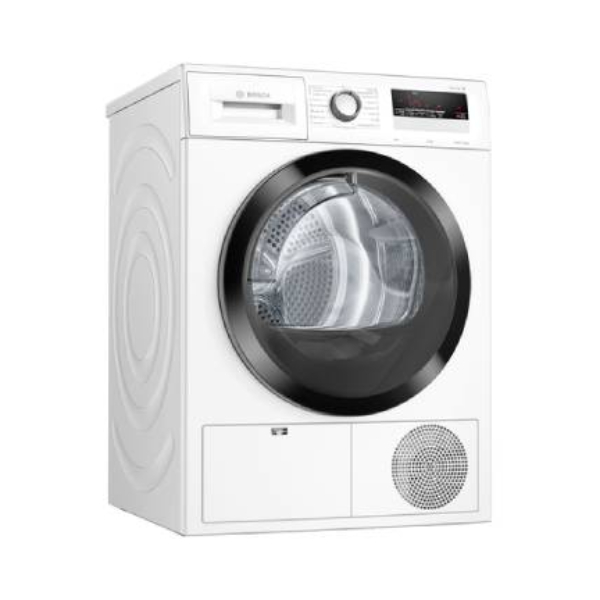 Bosch mašina za sušenje veša WTH85204BY - Cool Shop