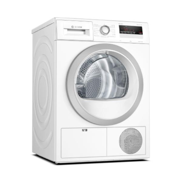Bosch mašina za sušenje veša WTH85291BY - Cool Shop