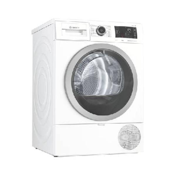 Bosch mašina za sušenje veša WTW876LBY - Cool Shop