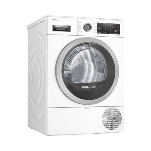 Bosch mašina za sušenje veša WTX87KH1BY - Cool Shop