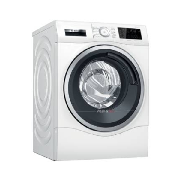 Bosch mašina za pranje i sušenje veša WDU8H541EU - Cool Shop