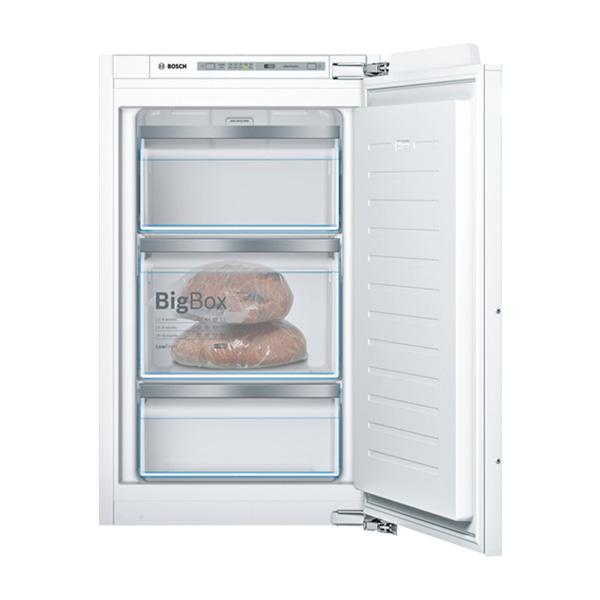Bosch ugradni frižider GIV21AFE0 - Cool Shop