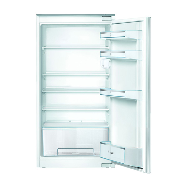 Bosch ugradni frižider KIR20NSF1 - Cool Shop