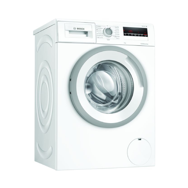 Bosch mašina za pranje veša WAN28263BY - Cool Shop