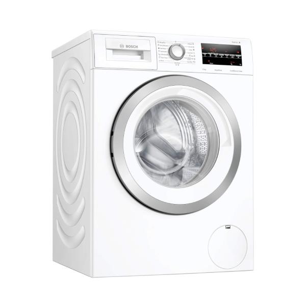Bosch mašina za pranje veša WAU24T40BY - Cool Shop