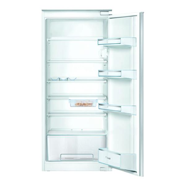Bosch ugradni frižider KIR24NSF2 - Cool Shop