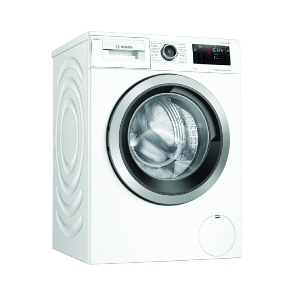 Bosch mašina za pranje veša WAU28PH1BY - Cool Shop