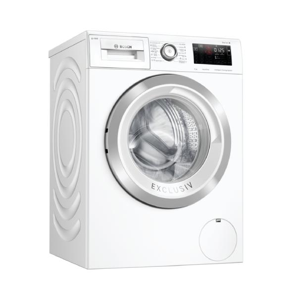 Bosch mašina za pranje veša WAU28PH0BY - Cool Shop