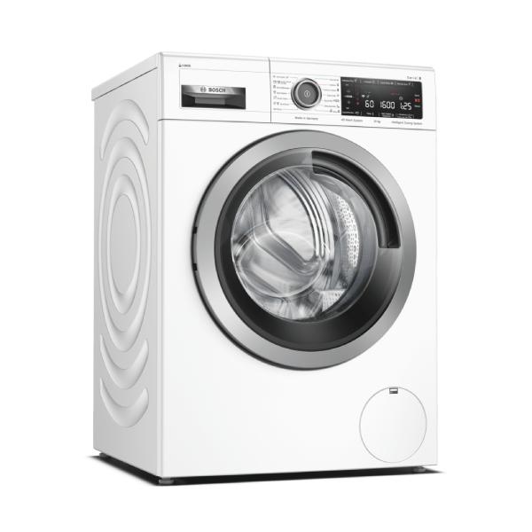 Bosch mašina za pranje veša WAX32KH1BY - Cool Shop