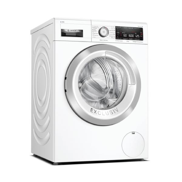 Bosch mašina za pranje veša WAX32KH2BY - Cool Shop