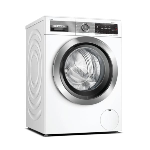 Bosch mašina za pranje veša WAX32EH0BY - Cool Shop