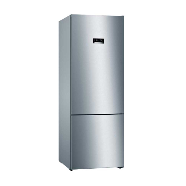 Bosch kombinovani frižider KGN56XLEA - Cool Shop